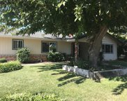 1665 Jeffrey Drive, Yuba City image