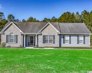 117 Cat Tail Bay Dr., Conway image
