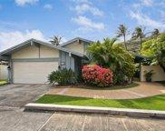 936 Lunalilo Home Road, Honolulu image