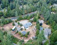 17606 S Tapps Drive E, Lake Tapps image