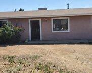 4726 N Norman Road, Prescott Valley image