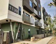 1130 N 2nd Street Unit #310, Phoenix image