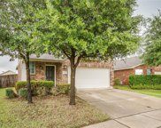 12120 Thicket Bend, Fort Worth image