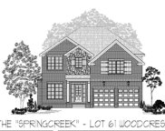 5539 Stonefield Dr, Smyrna image