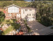 8545 S Top Of The World Cirlce  E, Cottonwood Heights image