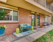 750 Tabor Street Unit 58, Lakewood image