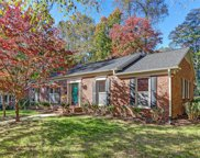 1617 Forest Valley, Greensboro image