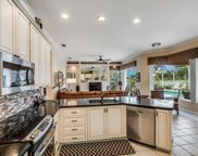 2234 Vero Beach Lane, West Palm Beach image