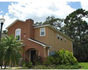 15131 Piping Plover CT Unit 106, North Fort Myers image