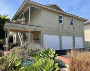 2531 2533   Bayshore Avenue, Ventura image