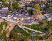 9049 Mulberry Drive, Sunland image