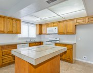 3151 N 79th Drive, Phoenix image