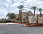 10001 Peace Way Unit #1191, Las Vegas image