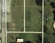 0000 Ferndale Drive, Flower Mound image