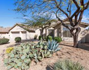 29237 N 49th Place, Cave Creek image