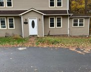 110 New Hackensack  Road Unit #1, Wappingers Falls image