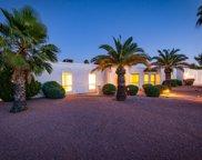 13803 N 82nd Street, Scottsdale image
