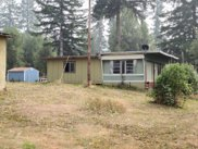 59704 FAIRVIEW  RD, Coquille image
