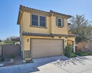 214 E Bluejay Drive, Chandler image