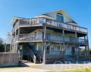 25199 Sea Isle Hills Court, Waves image