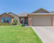 6914 72nd, Lubbock image
