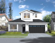10206 Orange Ave, Cupertino image