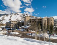 1855 Ski Time Square Drive Unit 703, Steamboat Springs image