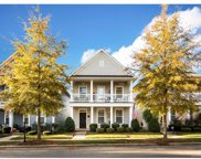 1007  Preakness Boulevard, Indian Trail image