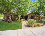 4105 W Oraibi Drive, Glendale image