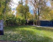 2705 S Humboldt Street, Denver image
