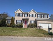 5201 Duckdown Court, Raleigh image