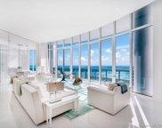 5959 Collins Ave Unit #PH, Miami Beach image