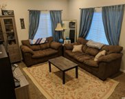 1625 Green Canyon Rd Unit 2, Provo image