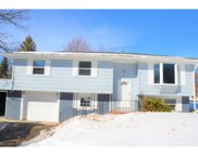541 111th Avenue NW, Coon Rapids image