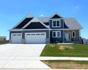 3137 Woodstone Drive SW, Rochester image