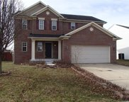 11445 Pace  Court, Indianapolis image