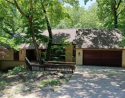 5220 Nw Bluff Drive, Parkville image