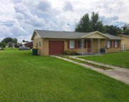 99 Valles Way, Kissimmee image