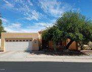 1323 W Hopbush, Tucson image