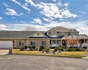 2160 Country Oaks Dr, Layton image