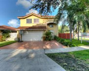 14337 Nw 88th Ct, Miami Lakes image