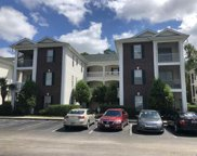 498 River Oaks Drive Unit 59 M, Myrtle Beach image