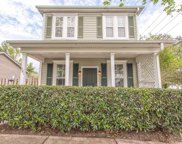 921 Orange Street, Wilmington image