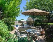 2113 Chalk Hill Cv, Round Rock image
