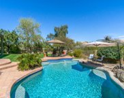 29555 N 69th Place, Scottsdale image