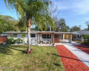 1621 6TH AVE North, Jacksonville Beach image