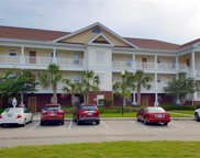 6203 Catalina Dr Unit 1635, North Myrtle Beach image