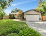 706 Ruth Dr, Pleasant Hill image