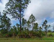 7836 Saddlebrook Drive, Port Saint Lucie image