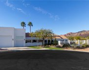 114 VISTA LAGO Court, Boulder City image